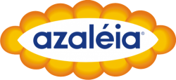 Azaleia